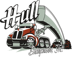 Hull Enterprises